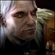 http://www.the-witcher.de/avatare/ava12.jpg
