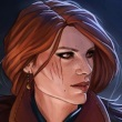 https://www.the-witcher.de/avatare/tw3/4EcTW3_Ev_Ava_02.jpg