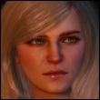 https://www.the-witcher.de/avatare/tw3/8LxPYM9HnMKTW3_Ev_Ava_07.jpg