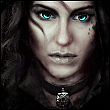 https://www.the-witcher.de/avatare/tw3/Butterkugel_ava3.jpg