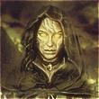 https://www.the-witcher.de/avatare/tw3/Dauganor_TW_Ava2.jpg