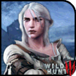 https://www.the-witcher.de/avatare/tw3/Harpie_cL0Bwlevq4nuFjwitcherava2.png