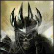 https://www.the-witcher.de/avatare/tw3/Iorweth_EredinFog_110x110.png