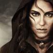 https://www.the-witcher.de/avatare/tw3/Jannika_NRPrCXtaAva_Witcher_Contest.jpg