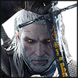 https://www.the-witcher.de/avatare/tw3/Namenloser-König_Witcher_3_Ava_Koenig.png