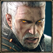 https://www.the-witcher.de/avatare/tw3/Skelettkrieger_W3_Avatar.jpg