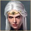 https://www.the-witcher.de/avatare/tw3/TW3_Ev_Ava_04.jpg