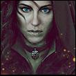 https://www.the-witcher.de/avatare/tw3/Tibec_Combo_Contest_Ava3.jpg