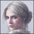 https://www.the-witcher.de/avatare/tw3/l0Ytixv7TW3_Ev_Ava_01.jpg