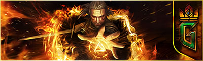 http://www.the-witcher.de/banner/gwent/CrowGirl_Gwent5a.jpg