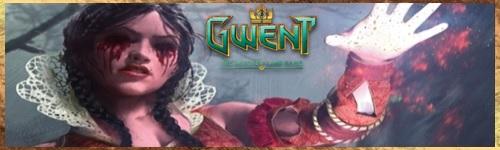 http://www.the-witcher.de/banner/gwent/Gwent_Ev_071.jpg