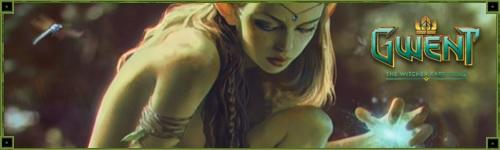 http://www.the-witcher.de/banner/gwent/Gwent_Ev_081.jpg