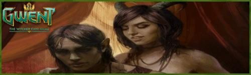 http://www.the-witcher.de/banner/gwent/Gwent_Ev_101.jpg