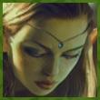 http://www.the-witcher.de/banner/gwent/Gwent_Ev_Ava_04.jpg