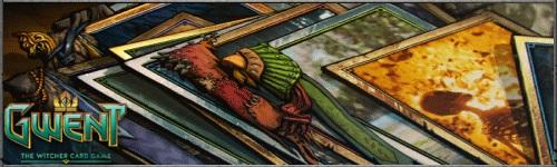 http://www.the-witcher.de/banner/gwent/Gwent_Evie_0022.jpg