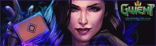 http://www.the-witcher.de/banner/gwent/Gwent_Evie_0024.jpg