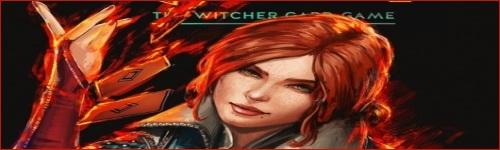 http://www.the-witcher.de/banner/gwent/Gwent_Evie_0025.jpg