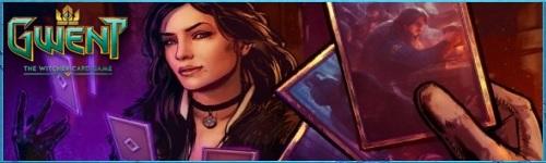 http://www.the-witcher.de/banner/gwent/Gwent_Evie_011.jpg