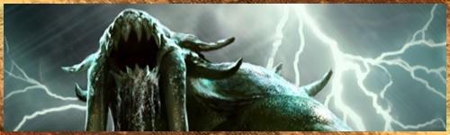 http://www.the-witcher.de/banner/gwent/Gwent_Evie_09.jpg