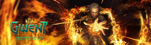 http://www.the-witcher.de/banner/gwent/Gwent_Geralt_150x500_thym_001.jpg