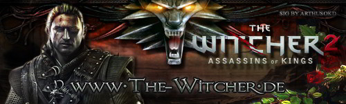http://www.the-witcher.de/banner/tw2/arthus1.jpg