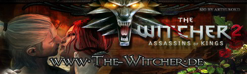 http://www.the-witcher.de/banner/tw2/arthus2.jpg