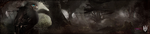 https://www.the-witcher.de/banner/tw3/Butterkugel_waldi.jpg