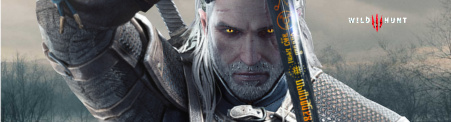 https://www.the-witcher.de/banner/tw3/Butterkugel_witcher_3.jpg