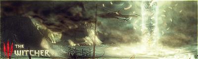 https://www.the-witcher.de/banner/tw3/Dauganor_uiTW_Sig2.jpg