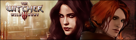 https://www.the-witcher.de/banner/tw3/Elisa_TW_Sig433.jpg