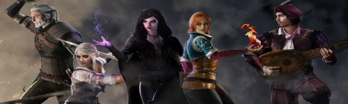 https://www.the-witcher.de/banner/tw3/Evie_TW3_sig.jpg