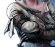 https://www.the-witcher.de/banner/tw3/Harpie_witcherlinks.png