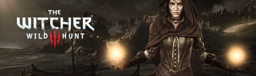 https://www.the-witcher.de/banner/tw3/Jannika_Siggi_Witcher_Contest.jpg