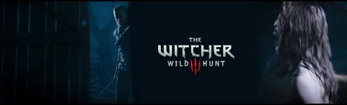 https://www.the-witcher.de/banner/tw3/Jodob_w35.jpg