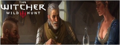 https://www.the-witcher.de/banner/tw3/M8ltB5x14ioEmDQdKcmTW3_Ev_19.jpg