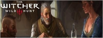 https://www.the-witcher.de/banner/tw3/M8ltB5x14ioEmDQdKcmTW3_Ev_19.jpg