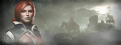 https://www.the-witcher.de/banner/tw3/Nyctori_7uIy65z689p5signatur.jpg