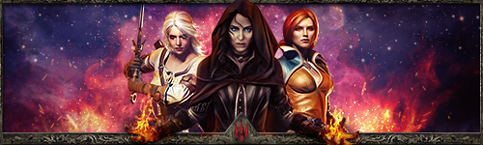 https://www.the-witcher.de/banner/tw3/Rapptor_Witcher3.jpg