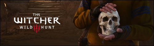 https://www.the-witcher.de/banner/tw3/TW3_Ev_02.jpg