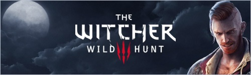 https://www.the-witcher.de/banner/tw3/TW3_Ev_06.jpg
