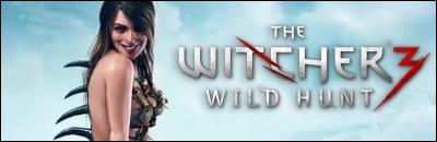 https://www.the-witcher.de/banner/tw3/TW3_Ev_07.jpg