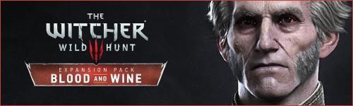 https://www.the-witcher.de/banner/tw3/TW3_Ev_09.jpg