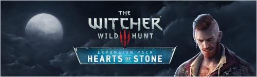 https://www.the-witcher.de/banner/tw3/TW3_Ev_11.jpg