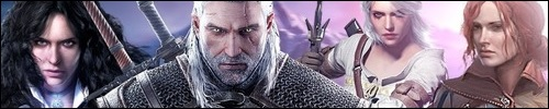 https://www.the-witcher.de/banner/tw3/TW3_Ev_13.jpg