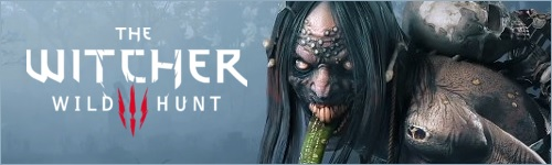 https://www.the-witcher.de/banner/tw3/TW3_Ev_18.jpg