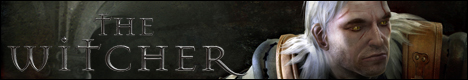 http://www.the-witcher.de/banner/wal1.jpg