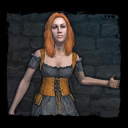 https://www.the-witcher.de/media/content/Abigail.png