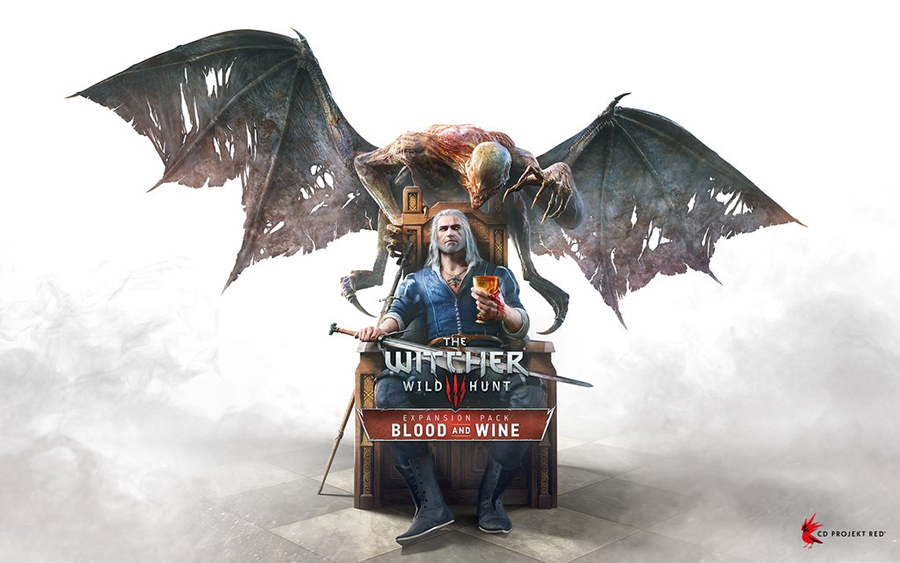 http://www.the-witcher.de/media/content/BaW-Cover_kleiner.jpg