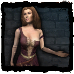 petting tipps witcher 3 prostituierte