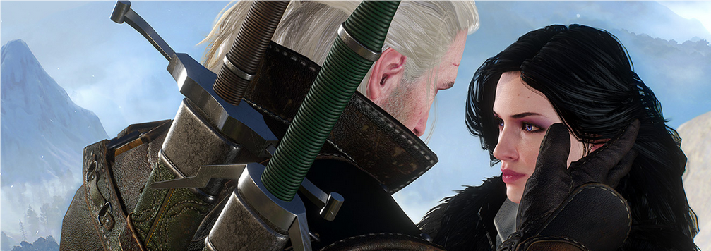 https://www.the-witcher.de/media/content/DerHexermitYen.png